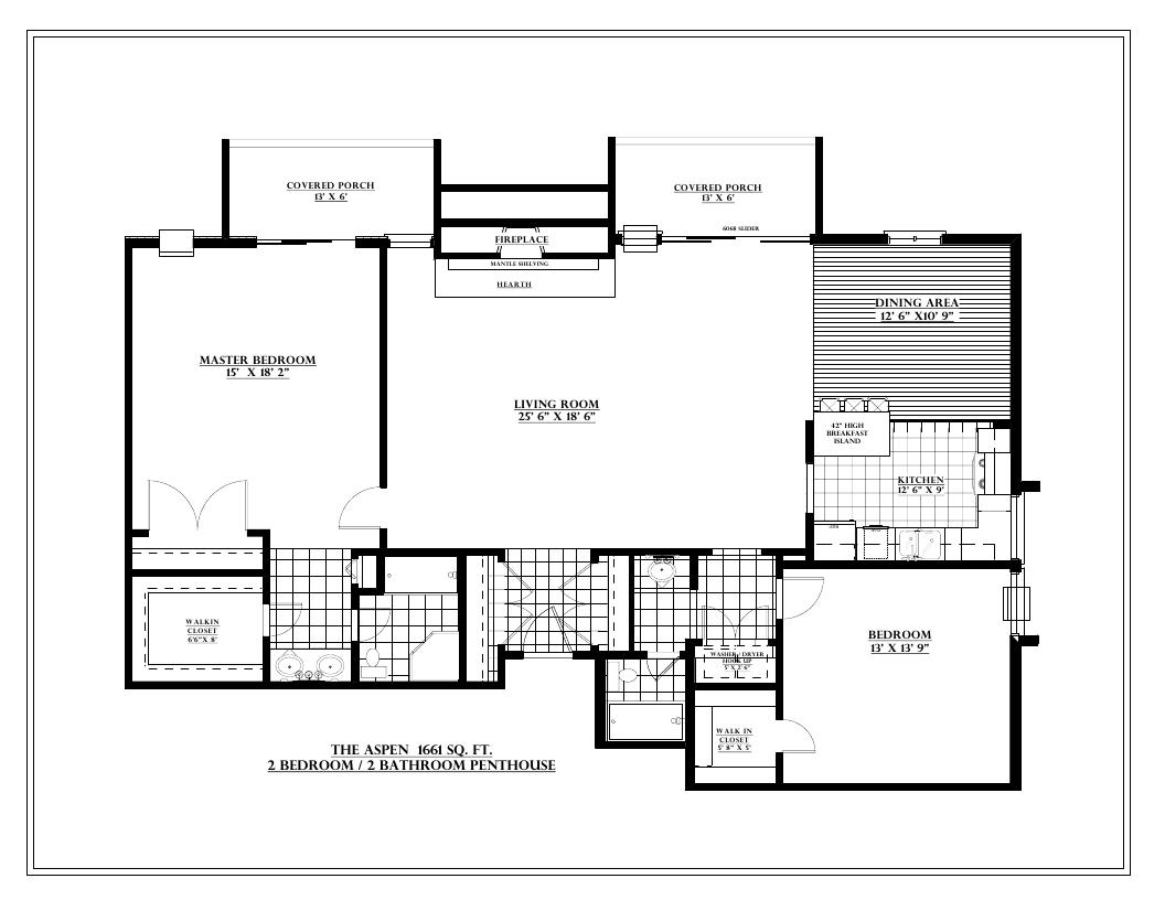 Heather gardens floor plans siena stellarealtygroup com for Manheim floor plan